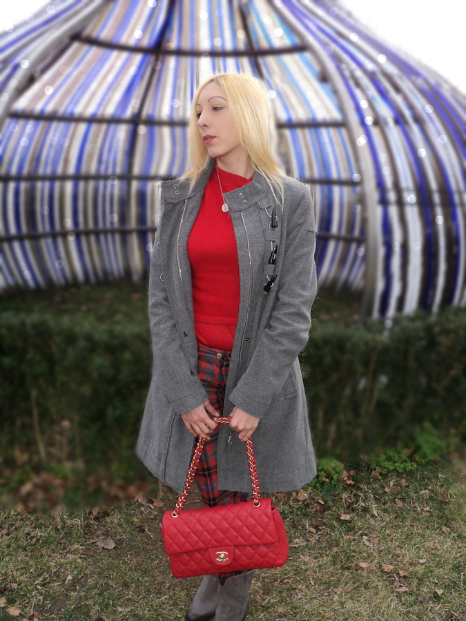grey-tartan-red9