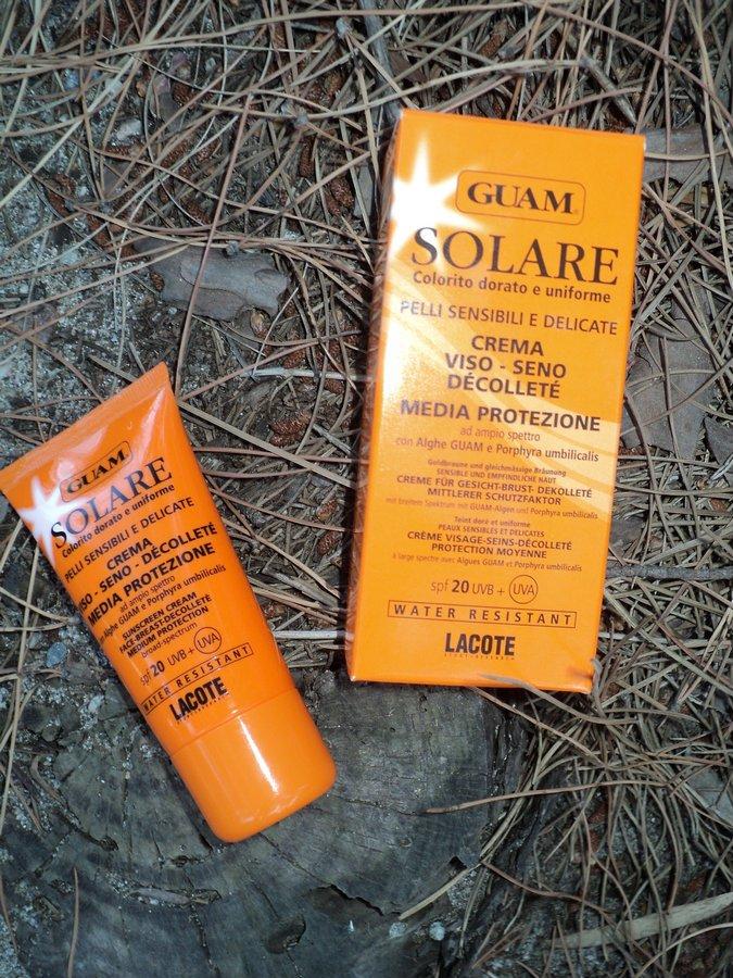 guam-crema-solare-viso