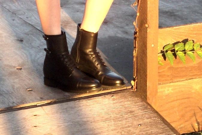 guidomaggi-calzature