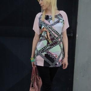 handmade-by-saro-italian-fashion-brand-10