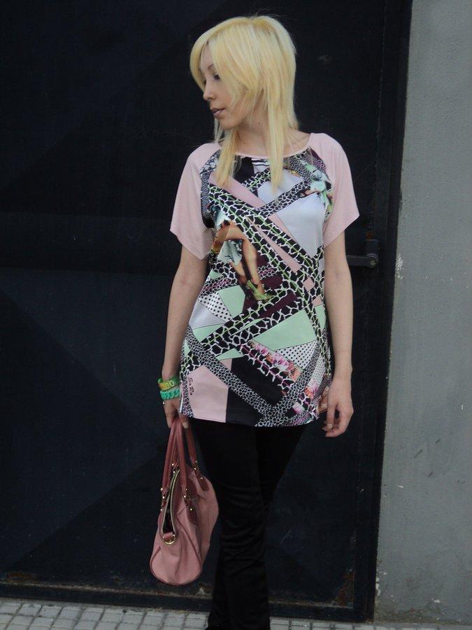 handmade-by-saro-italian-fashion-brand-16