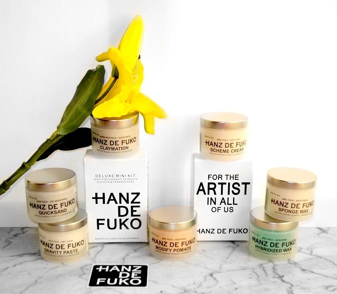 hanz-de-fuko-hair-pomade