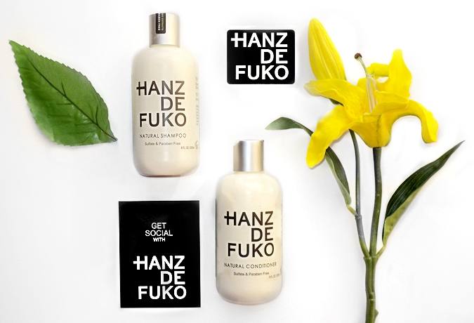 hanz-de-fuko-shampoo-conditioner