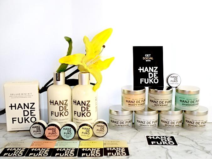 hanzdefuko-cere-capelli-prodotti-haircare