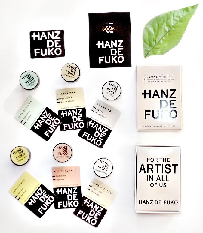 hanzdefuko-cere-capelli