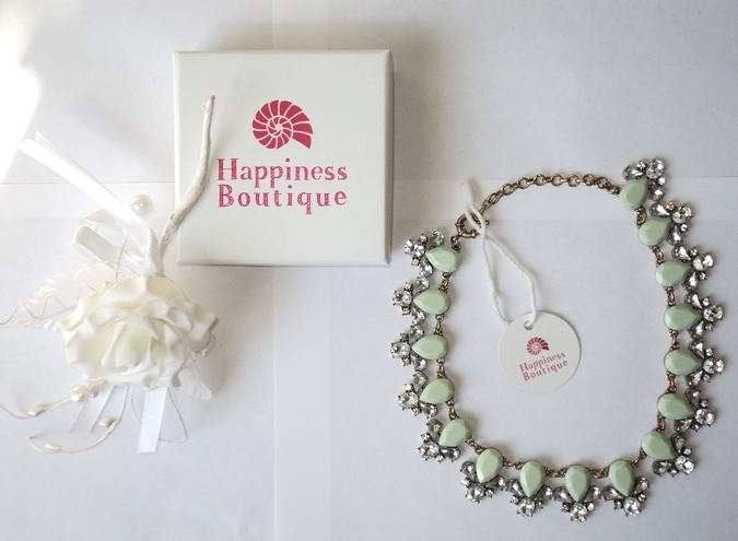 happiness-boutique-statement-necklace