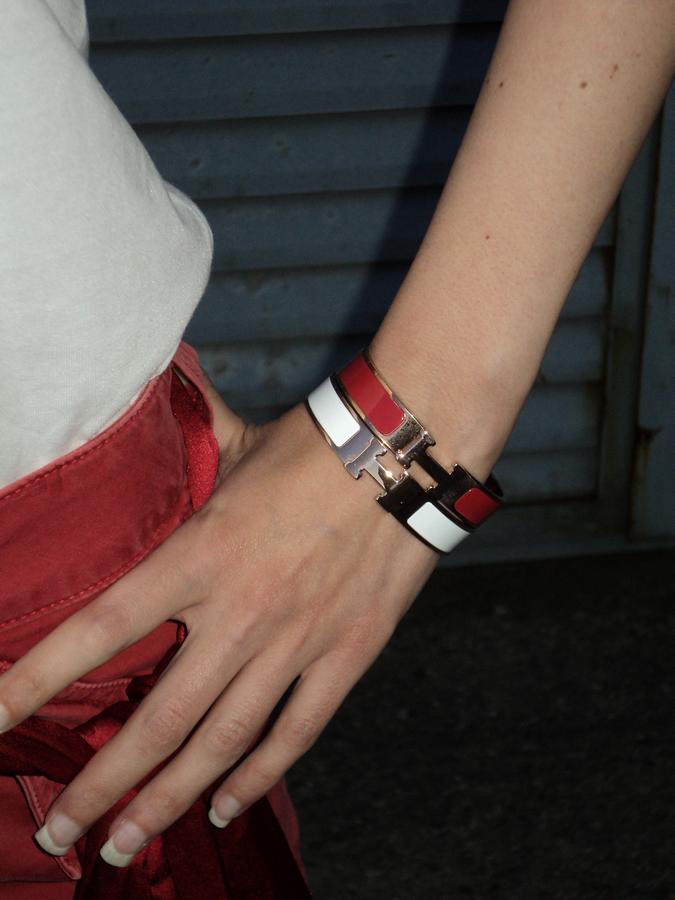 hermes-bracciale