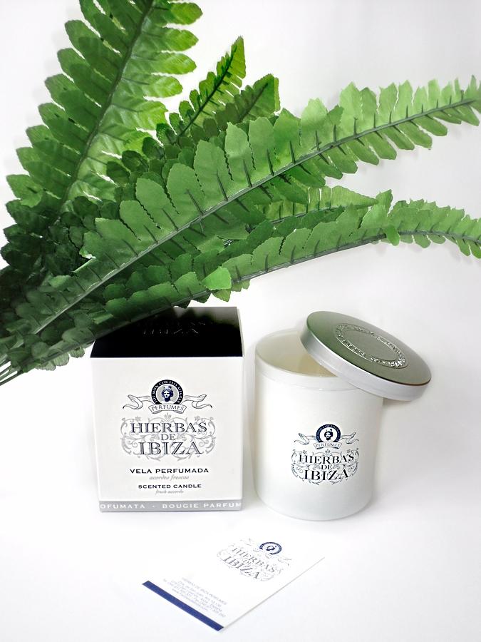 hierbas-de-ibiza-candela-ambienti