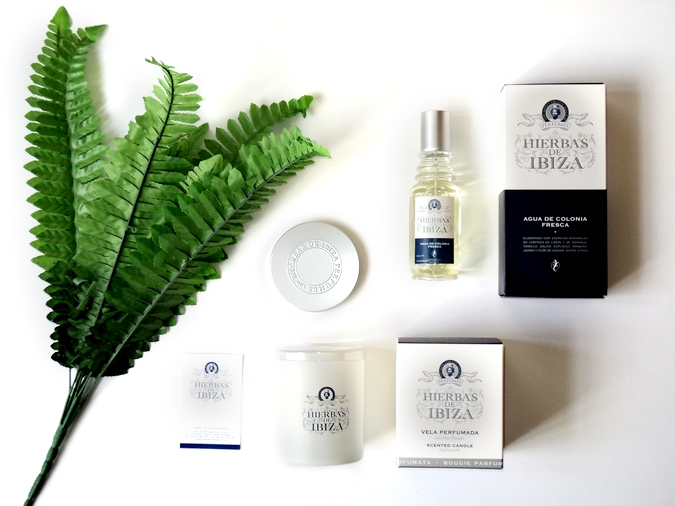 hierbas-de-ibiza-products