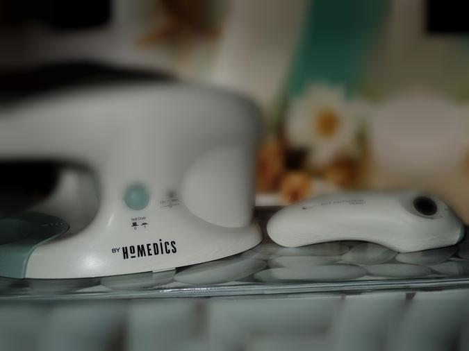 homedics-manicure