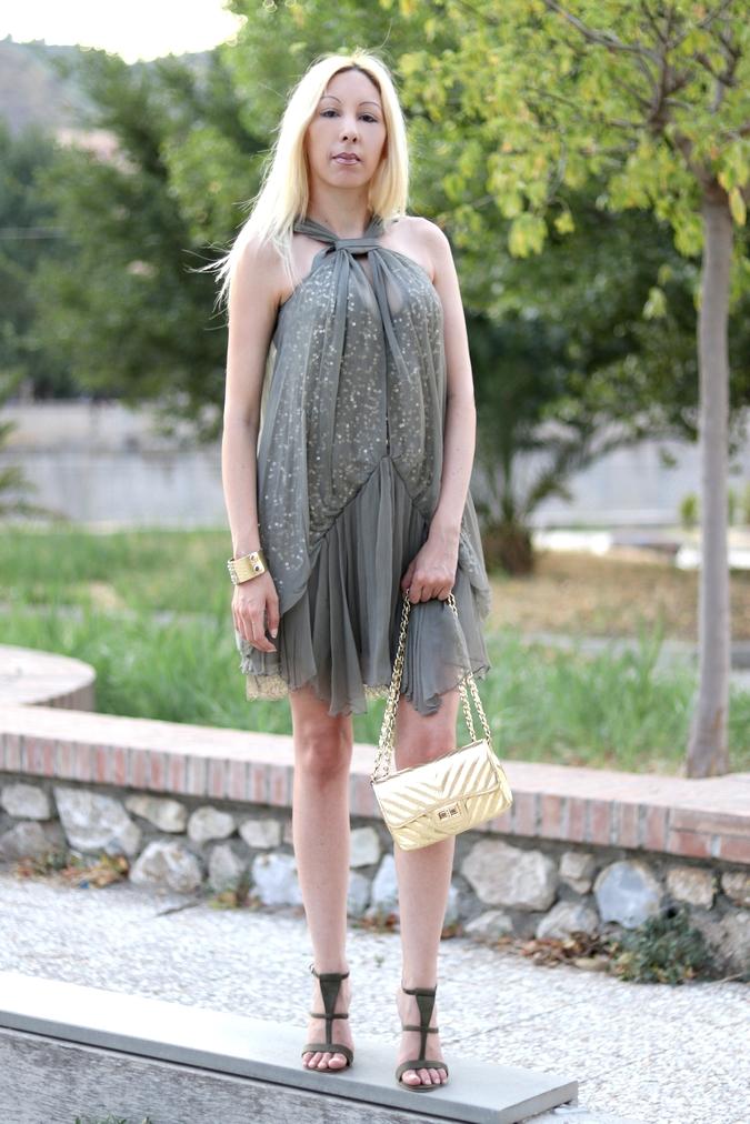shopping online lista dei migliori siti di moda low cost
