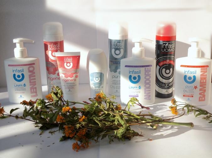 infasil-deodoranti-molecola-2c-detergenti-linfa-n