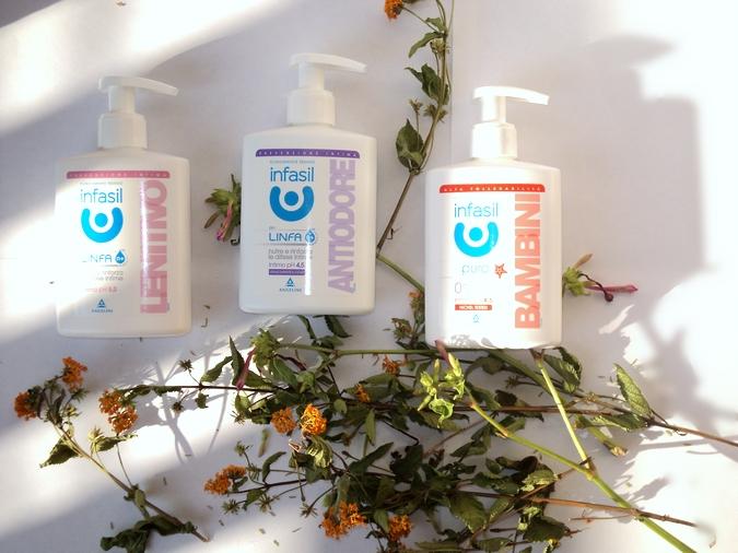 infasil-detergenti-linfan