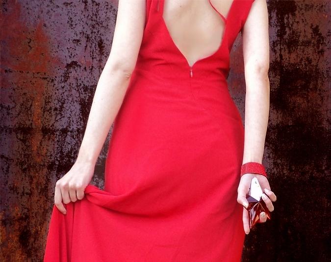 isabelgarcia-abbigliamento