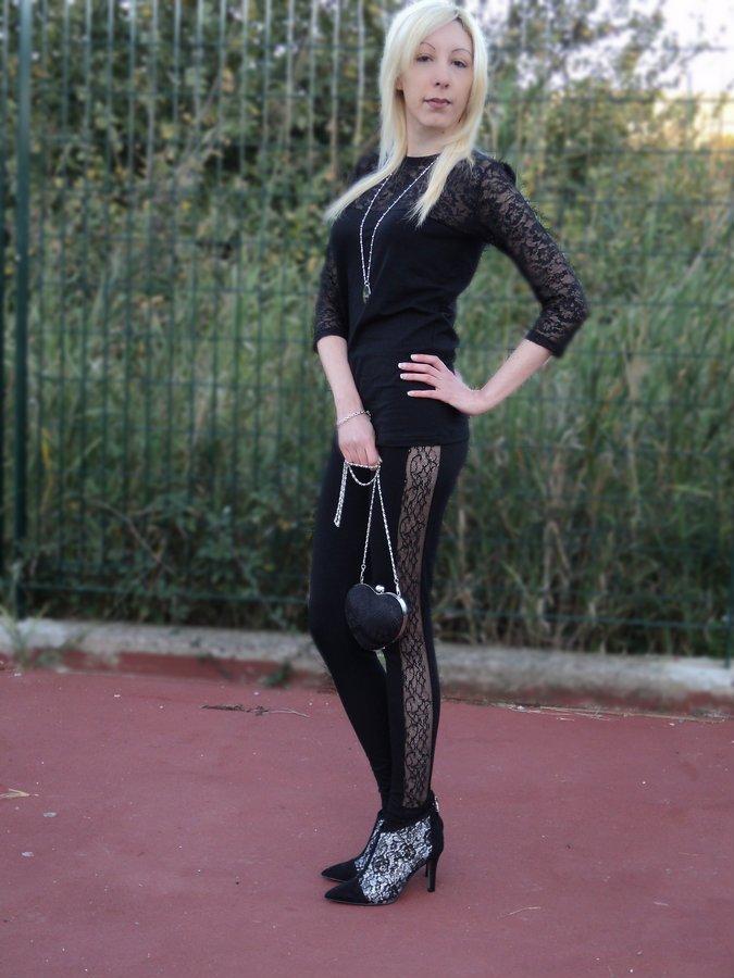 jadea-maglia-leggings-pizzo