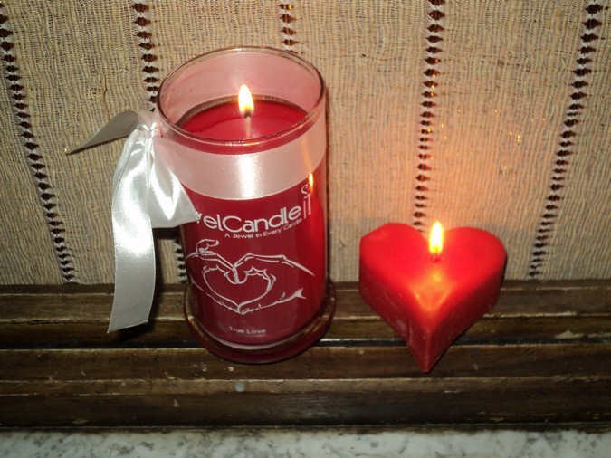jewel-candle-cuore