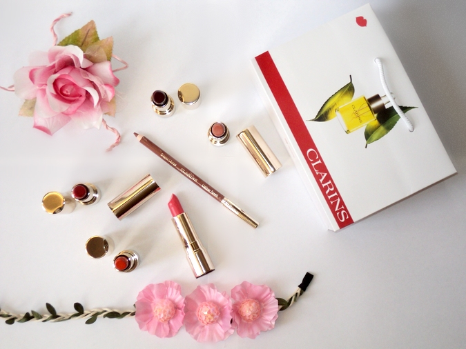jolirouge-clarins-rossetti