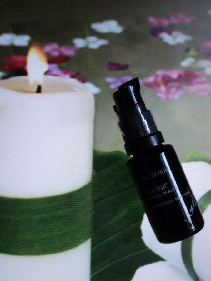 kahina-giving-beauty-organic-argan-oil-eye-serum