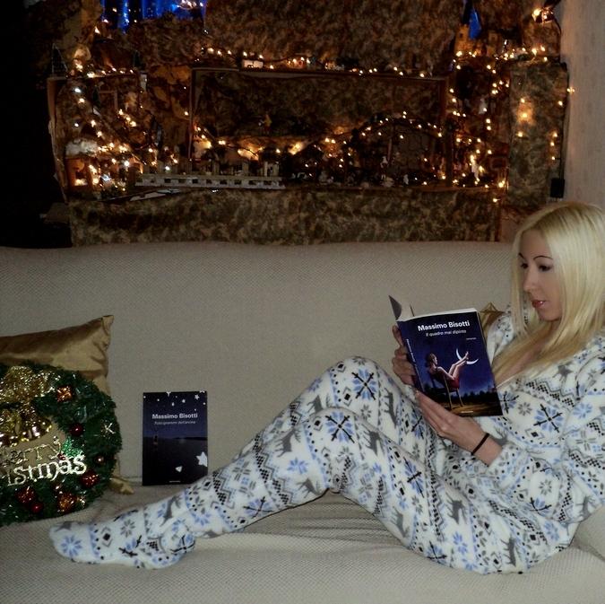 kajamaz-adult-footed-pajamas