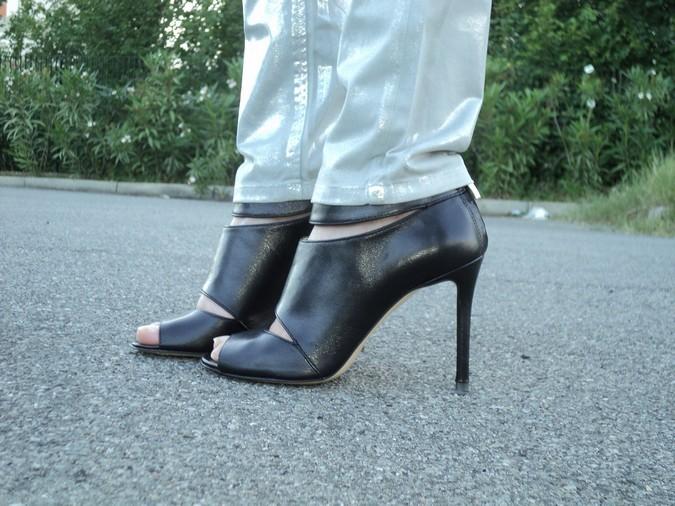 kammi-sandali