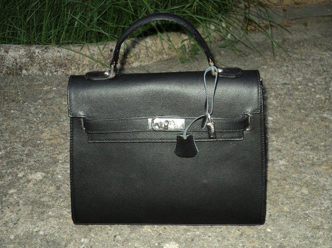 kelly-bag