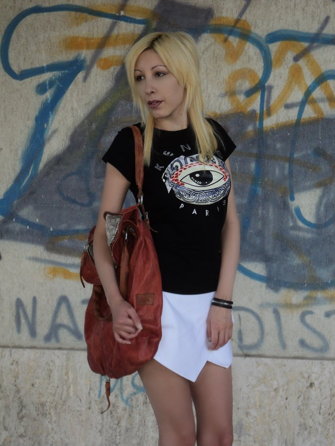kenzo-eye-black-t-shirt