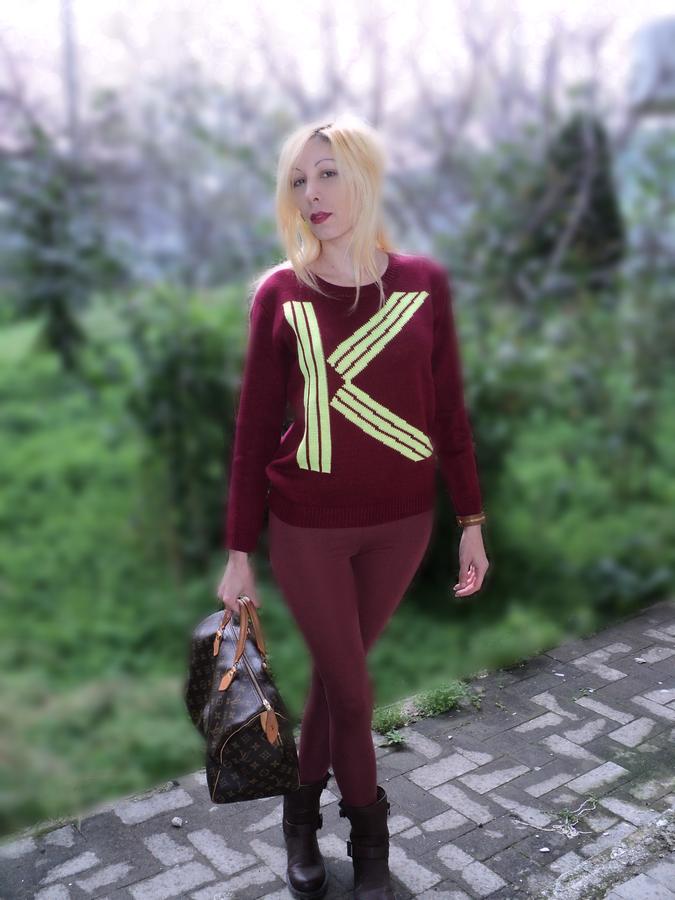 kenzo-sweater-burgundy-1