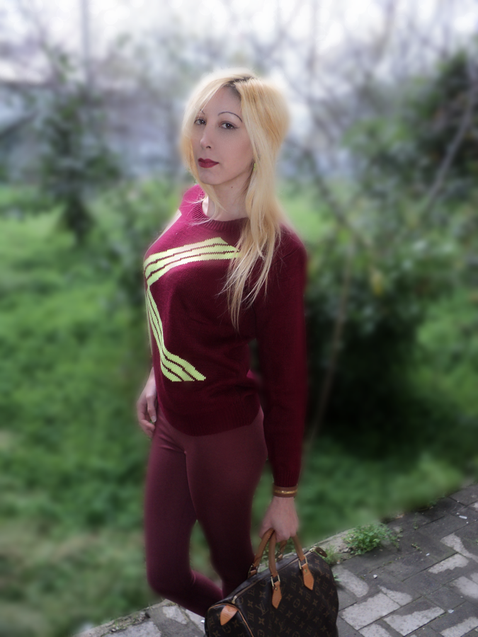 kenzo-sweater-burgundy-2