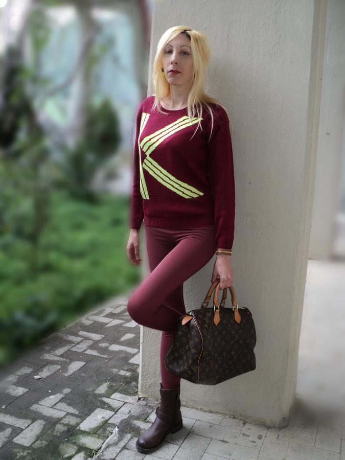 kenzo-sweater-burgundy-4