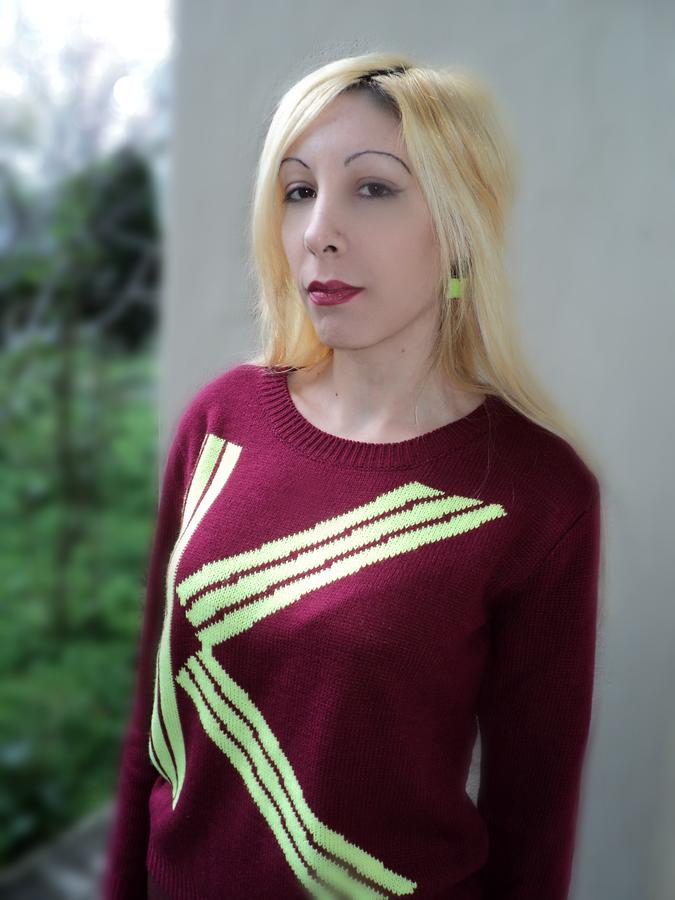 kenzo-sweater-burgundy-5