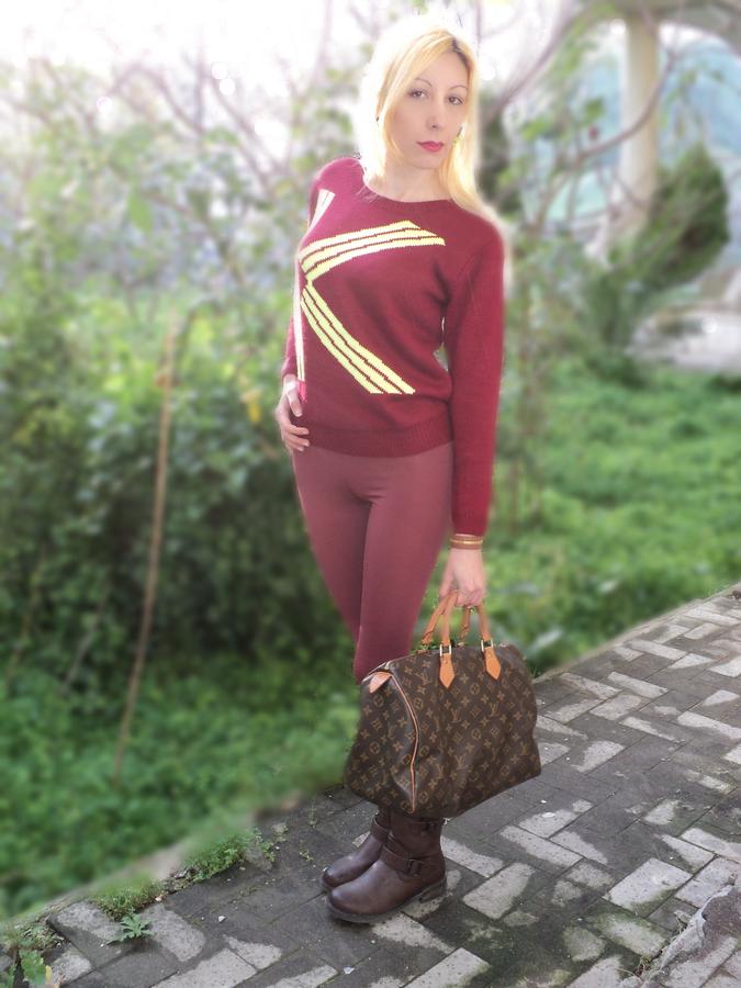 kenzo-sweater-burgundy-9