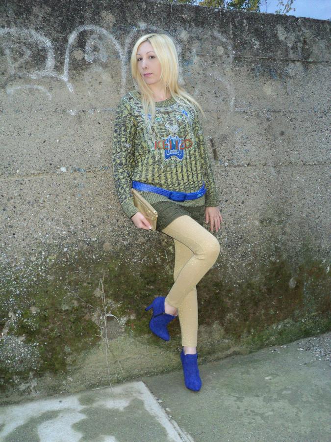 kenzo-tiger-sweater-1