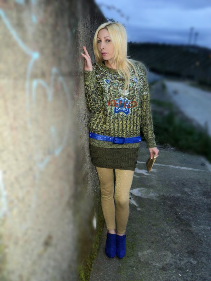kenzo-tiger-sweater-10