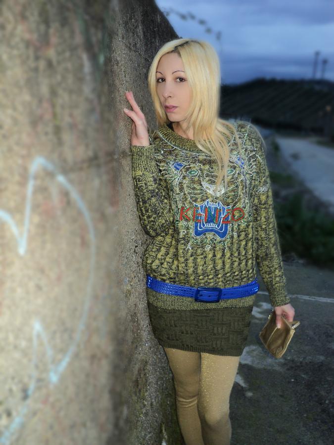 kenzo-tiger-sweater-11