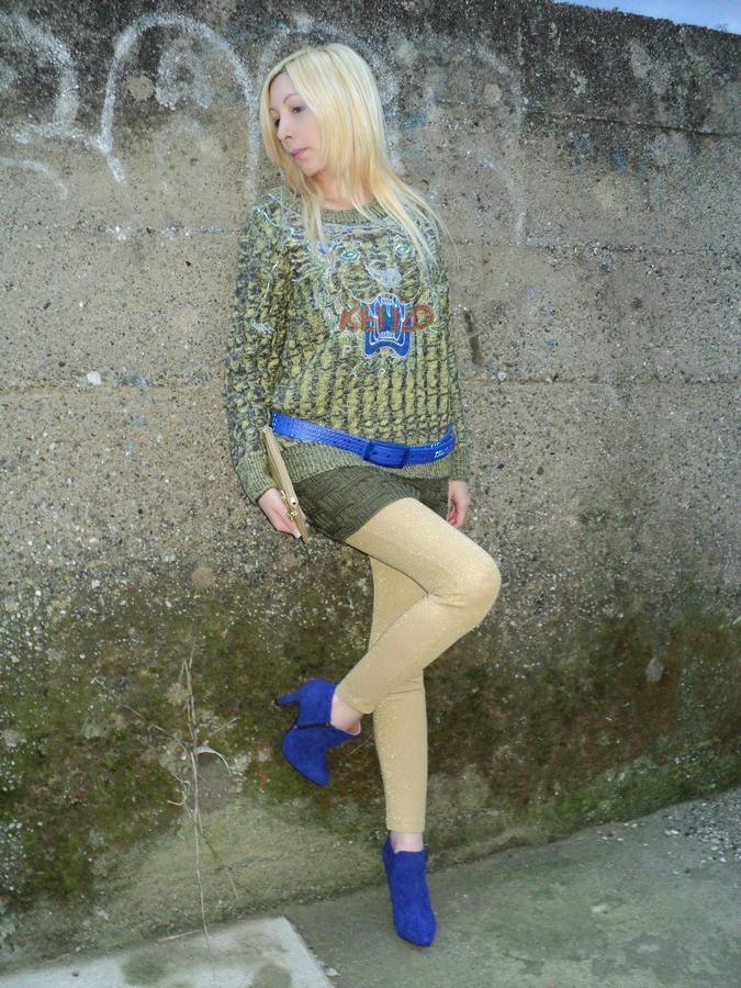 kenzo-tiger-sweater-2