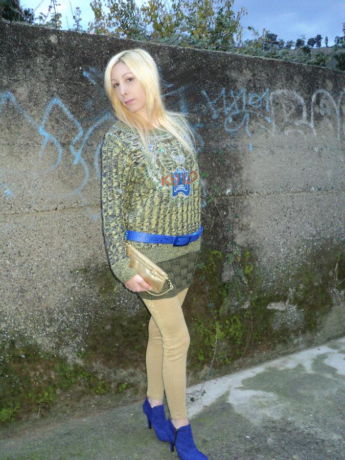 kenzo-tiger-sweater-6