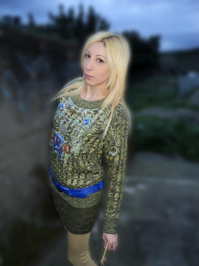 kenzo-tiger-sweater-9