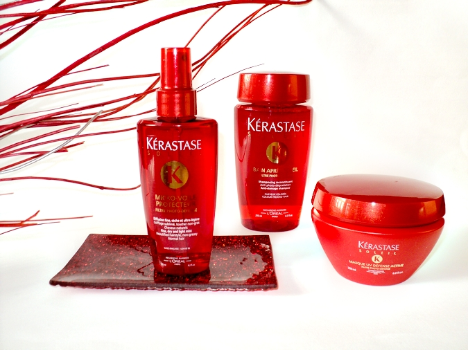 kerastase-soleil-protezione-solare-capelli
