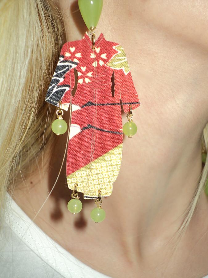 kimono-lebole-orecchini