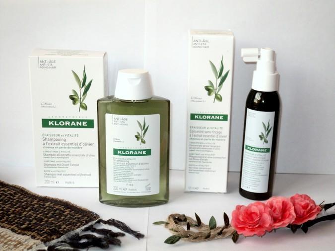 klorane-linea-allestratto-essenziale-di-ulivo