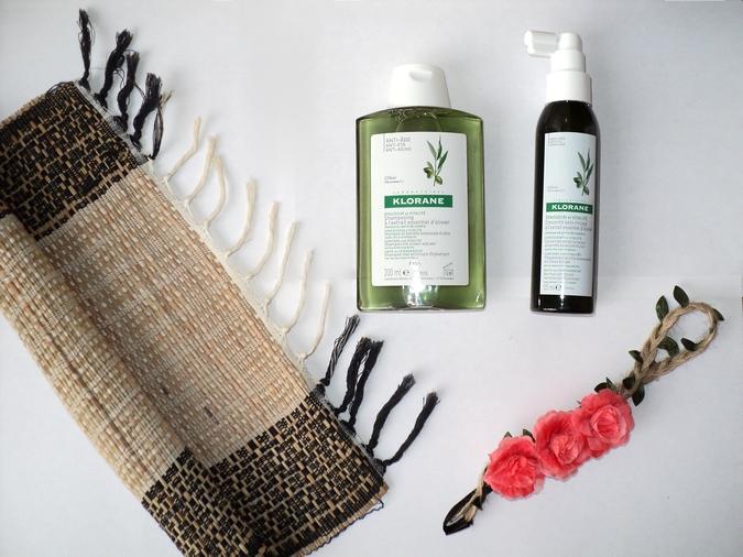 klorane-linea-capelli-ulivo