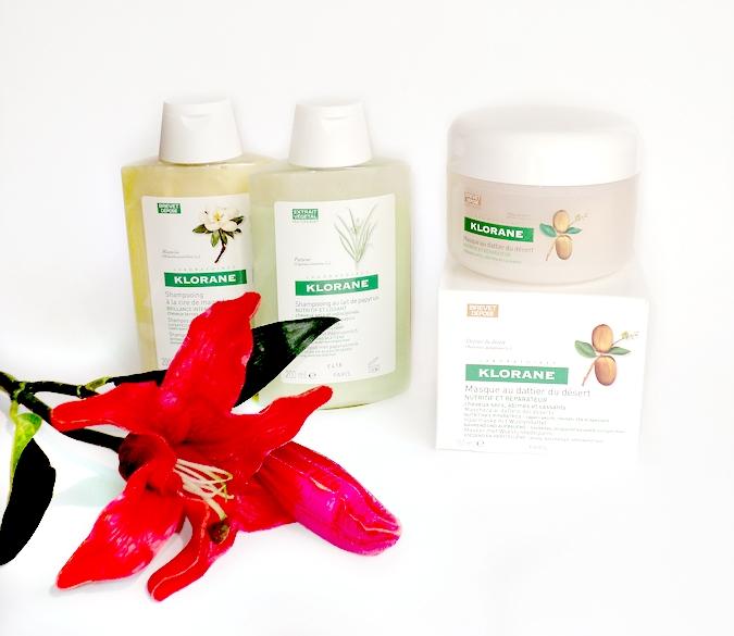 klorane-prodotti-capelli-secchi-sfibrati