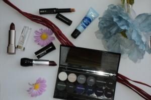 kosmetik4less-makeup