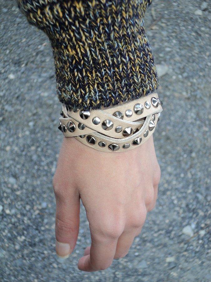 l-artigiano-di-riccione-bracciale