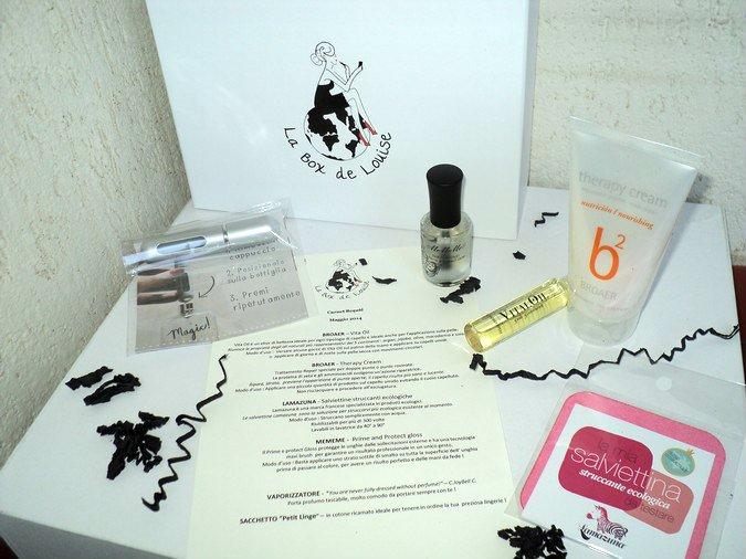 la-box-de-louise-5