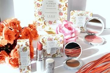 labo-pure-flower-make-up