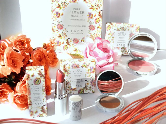 labo-pure-flower-make-up