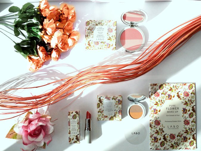 labo-suisse-pure-flower-make-up