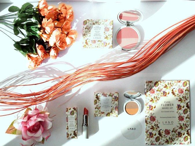 labo-suisse-pure-flower-make-up