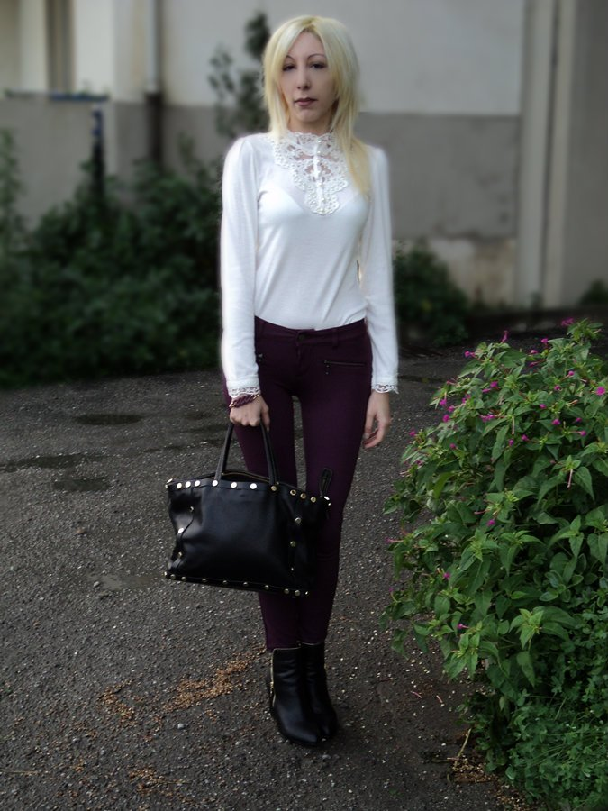 lace-trend-burgundy4